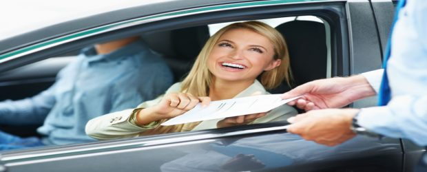 Choose your car insurance online